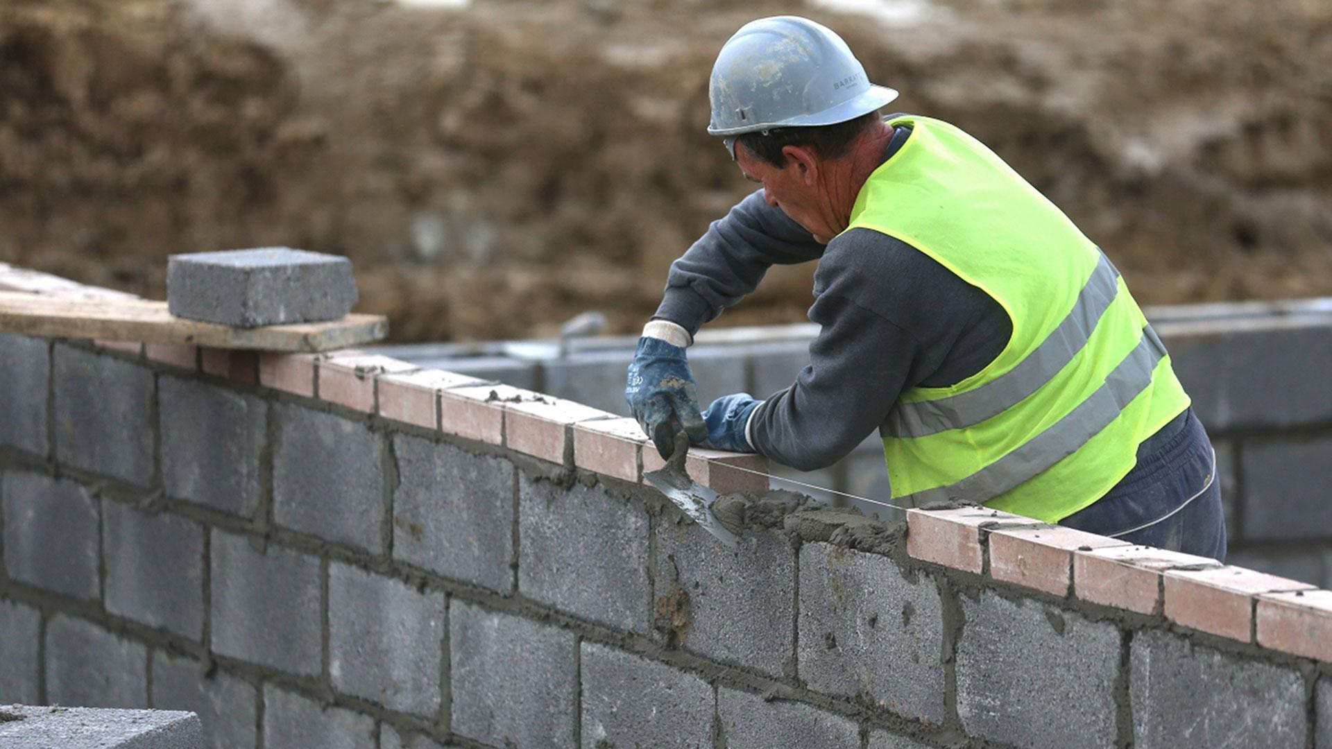 Construção Civil - PLT, Projetos e Levantamentos Topográficos